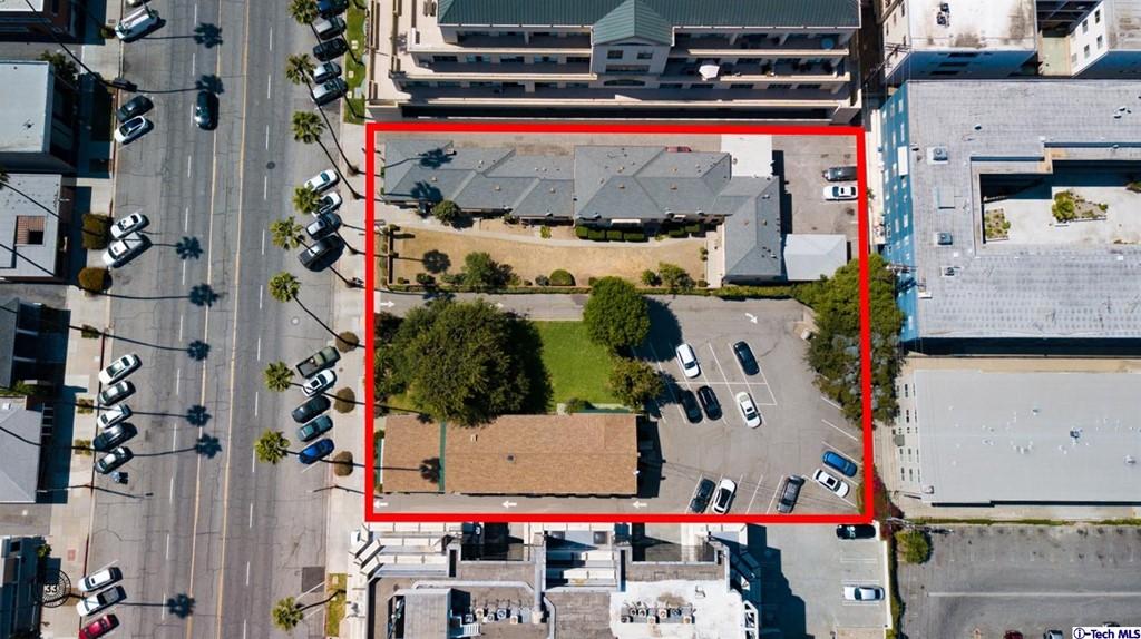 Glendale Real Estate Listings Main Image