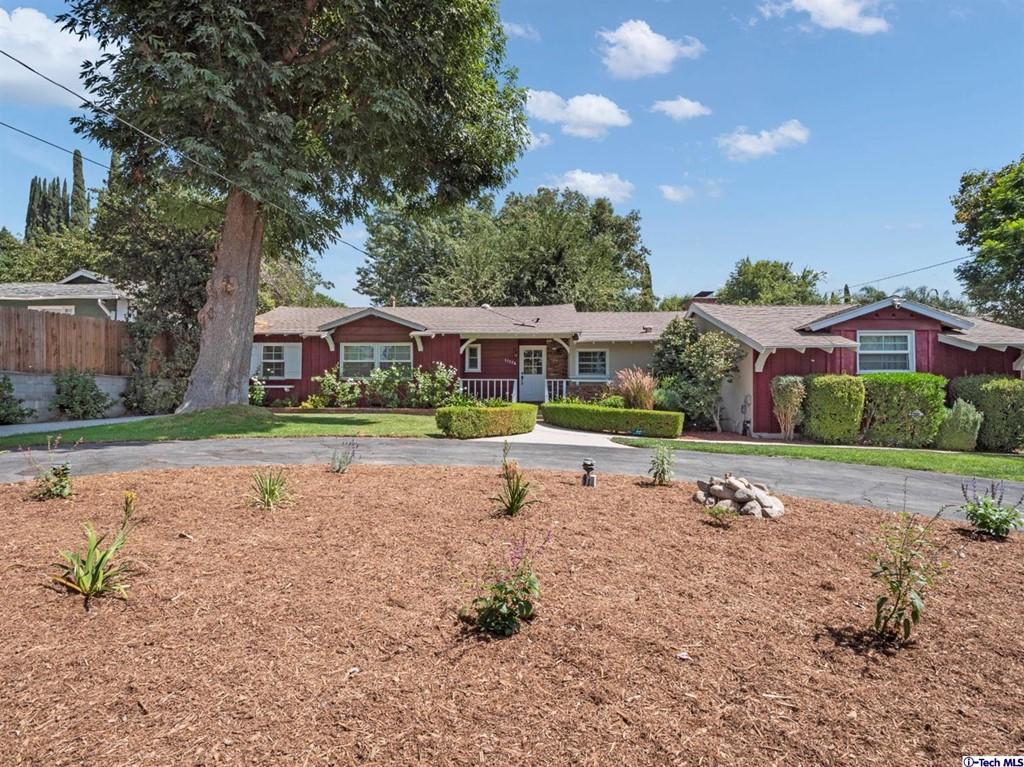 11378 Ruggiero Avenue Property Photo