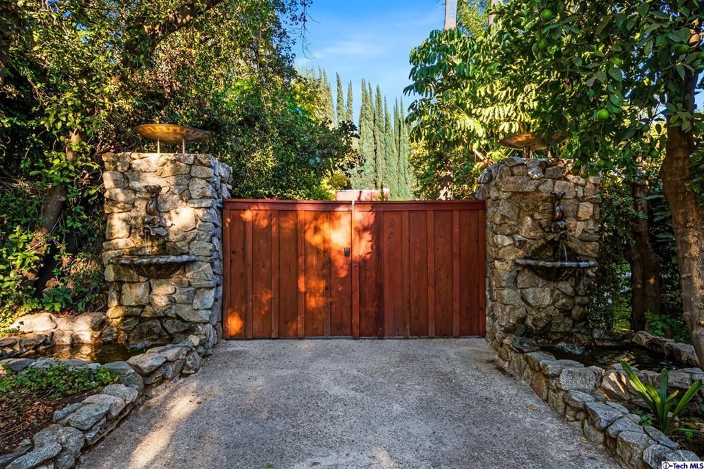 11414 Ruggiero Avenue Property Photo