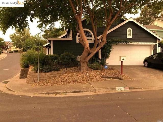 201 Schooner Way Property Photo