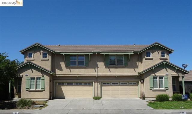 5385 Alonzo Property Photo