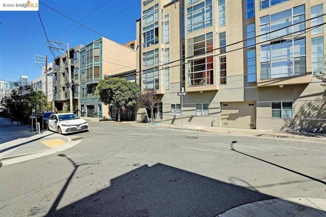 249 Shipley St 3 Property Photo