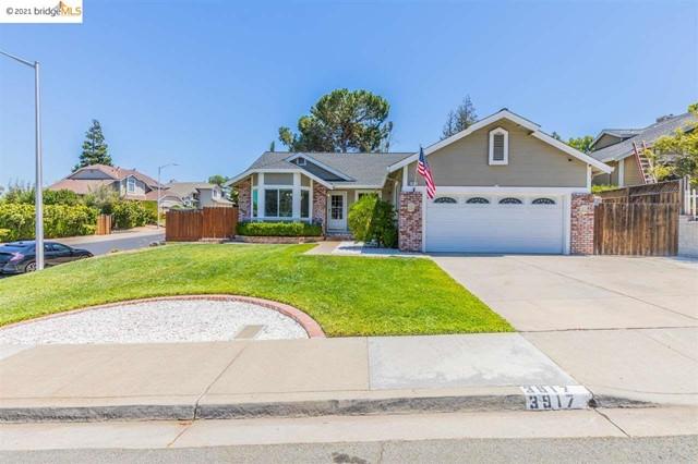 3917 Rocky Point Drive Property Photo
