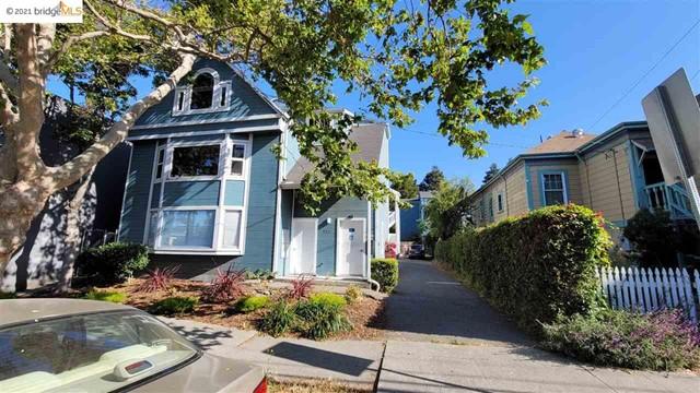933 Addison St B Property Photo