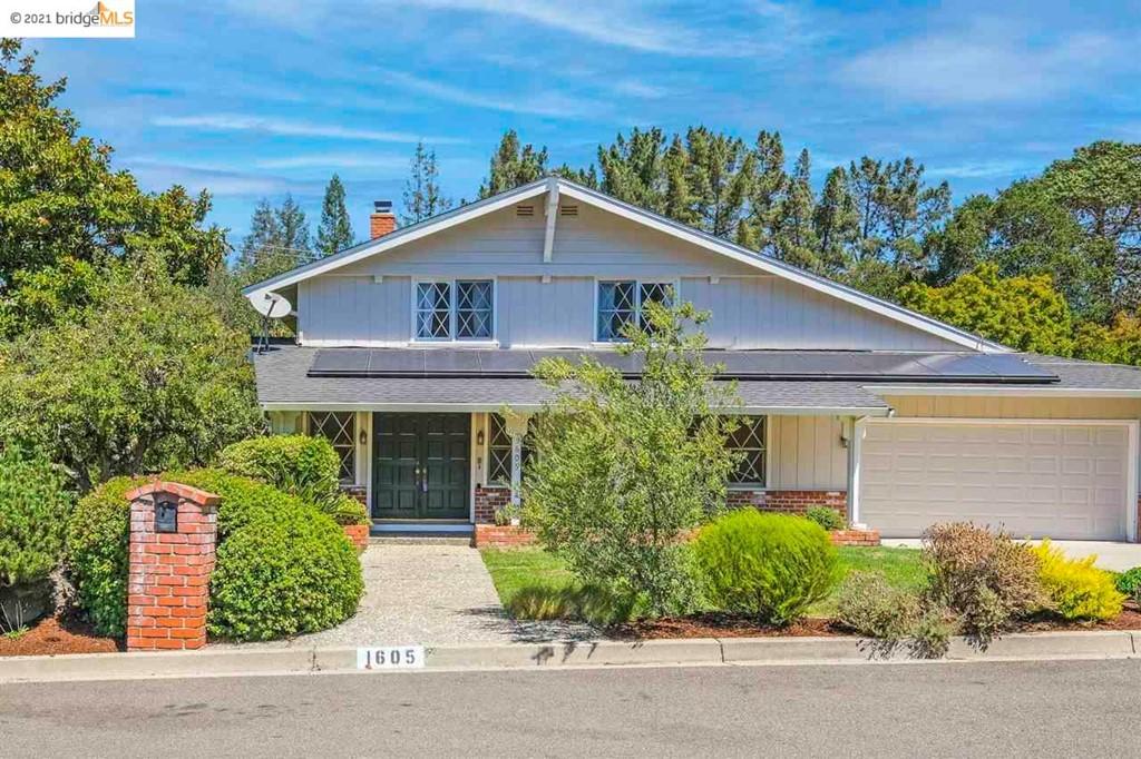 94556 Real Estate Listings Main Image