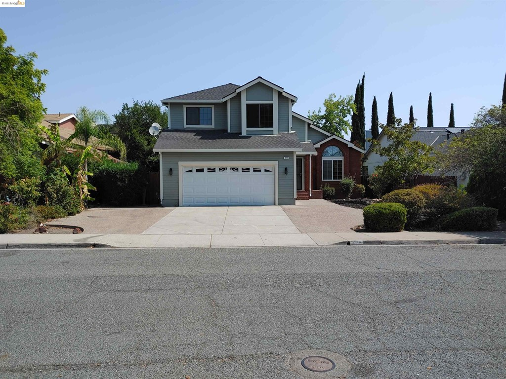 329 Greystone Drive Property Photo