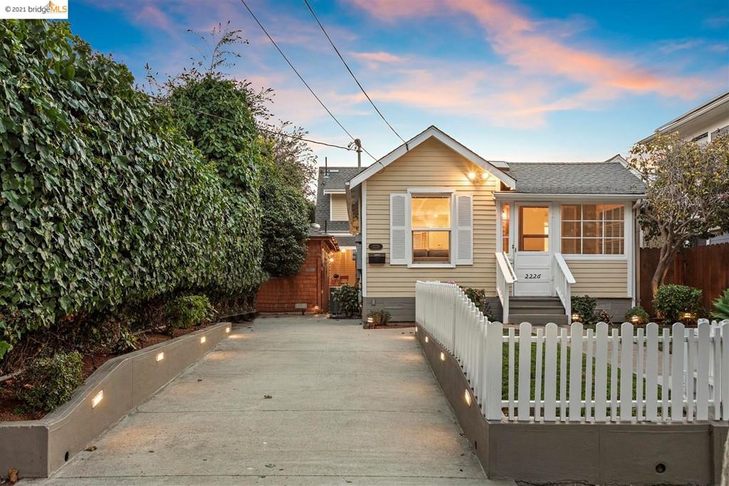 2226 9th St Property Photo