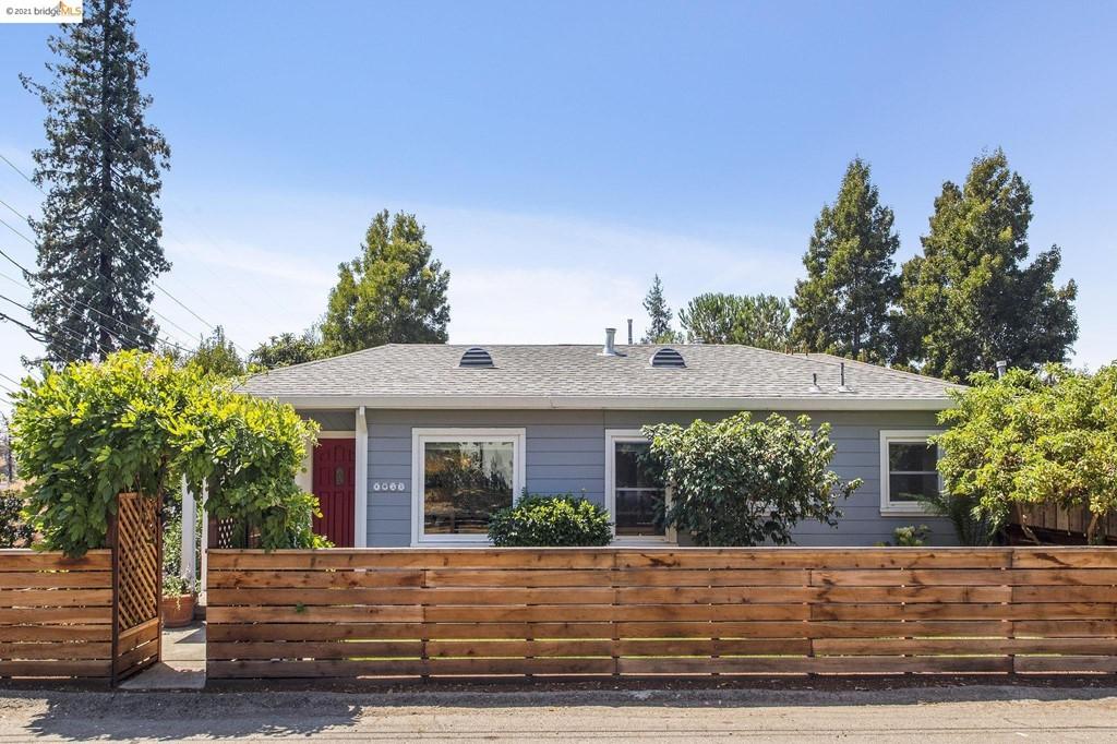 94716 Real Estate Listings Main Image