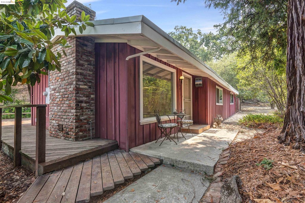 94595 Real Estate Listings Main Image