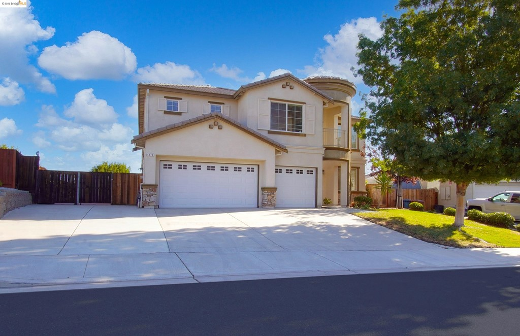 4012 Steffa Street Property Photo