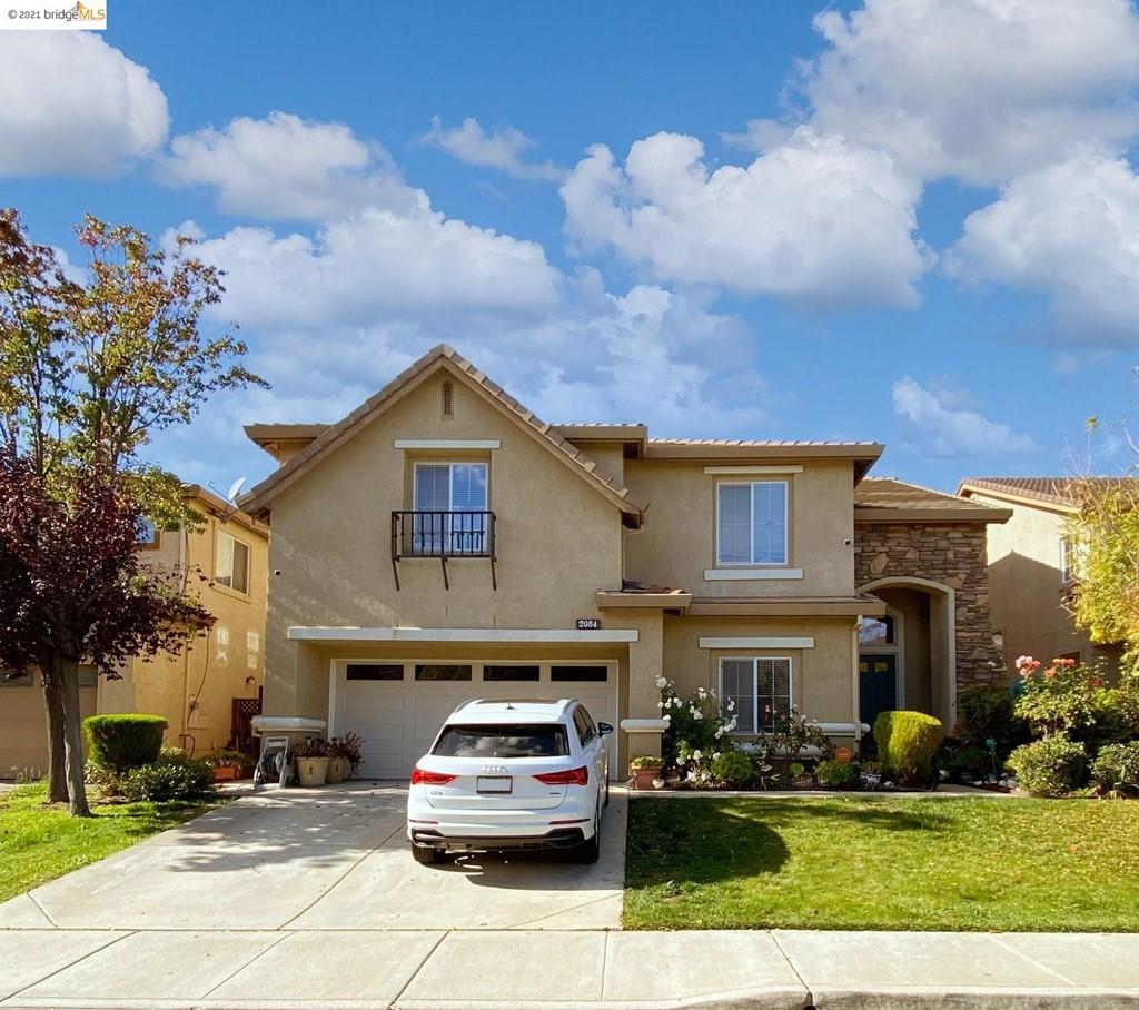 2084 Catalpa Way Property Photo
