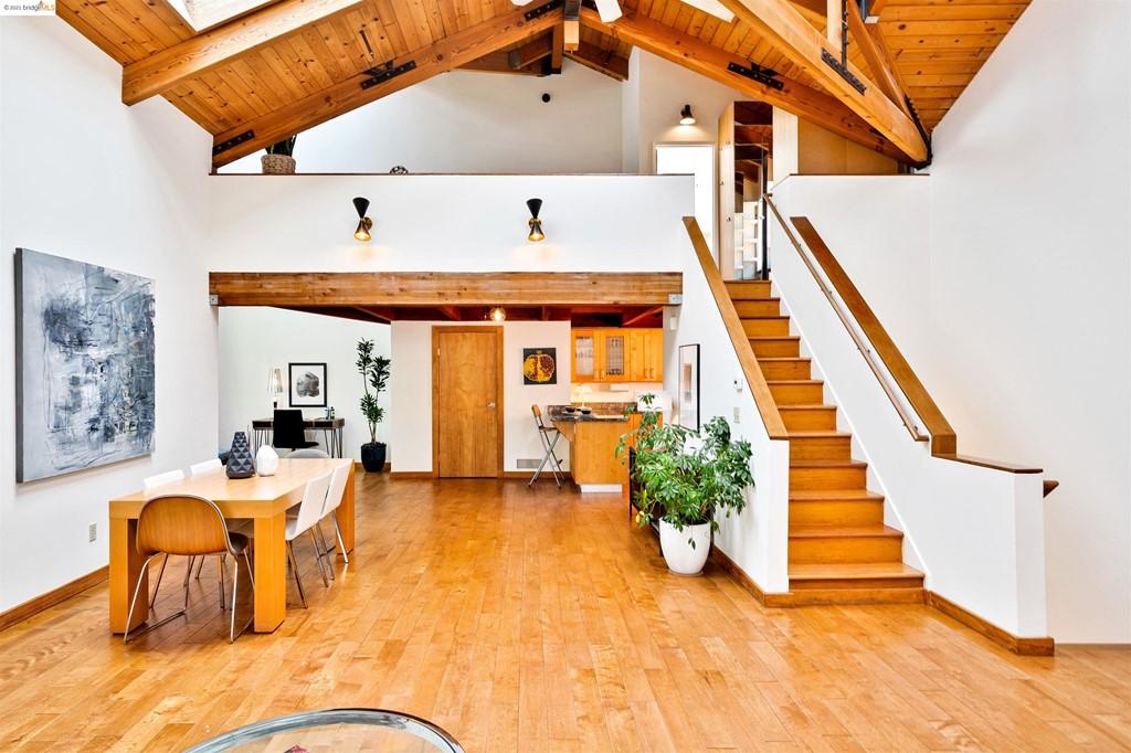 2120 6th St 9 Property Photo