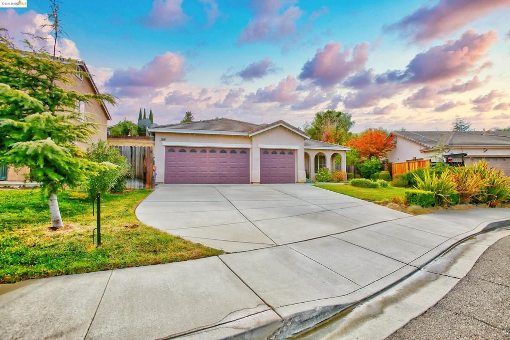 3940 Kite Property Photo