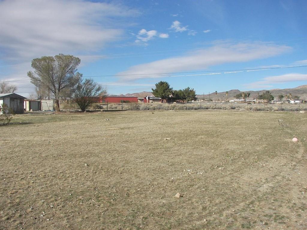 0 Camarillo Avenue Property Photo 1
