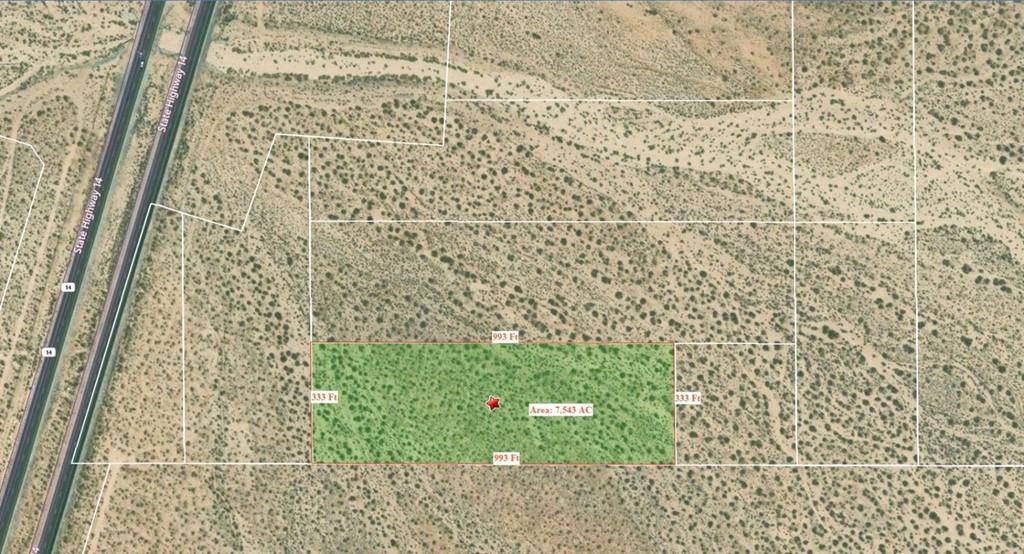 0 469-300-27-00-3 Property Photo 1