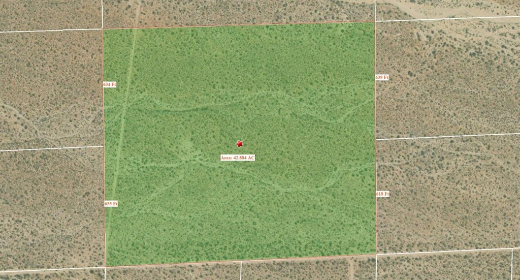 0 225-101-16-00-2 Property Photo 1