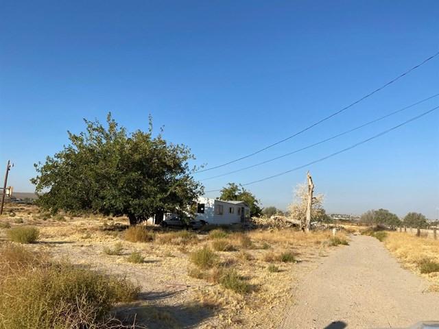 35282 Marks Road Property Photo 1