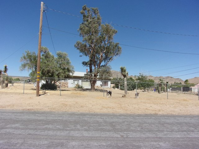 19426 Lodema Road Property Photo 1