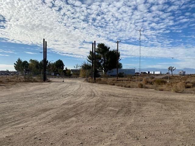 10550 Colusa Road Property Photo 1