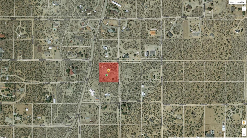 9374 Spruce Road Property Photo 1