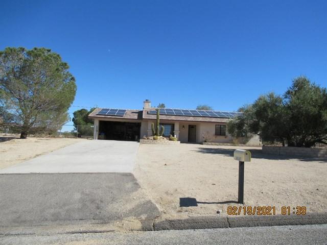 34167 K Street Property Photo 1