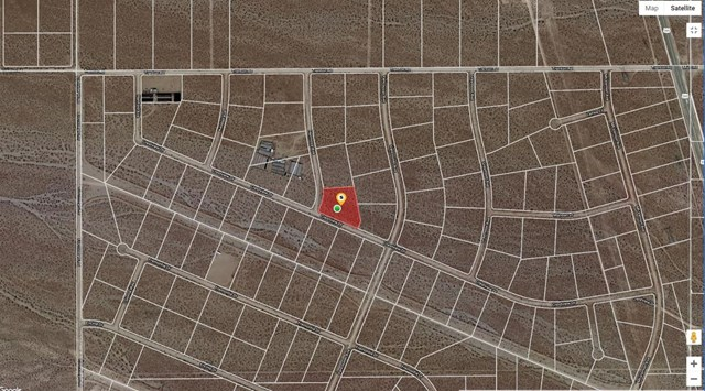 460411 06 Crestview Drive Property Photo 1