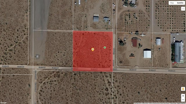 312951 15 Cactus Road Property Photo 1