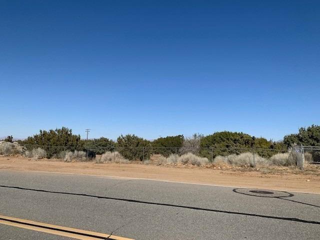 0 Coyote Property Photo 1