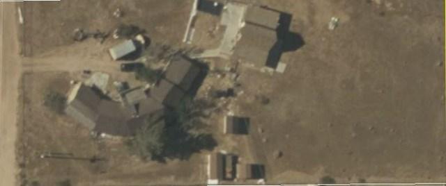 20606 Dominguez Road Property Photo 1