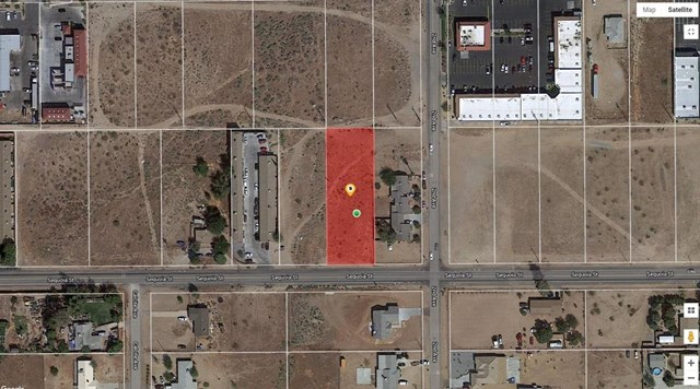 0 Sequoia Street Property Photo 1