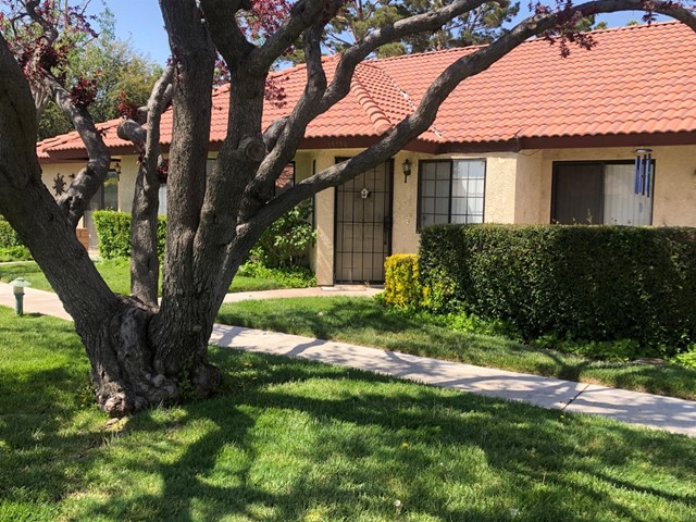 19196 Palo Verde Drive Property Photo 1