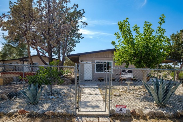 10356 Mountain Road Picture