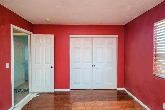 17843 Wisteria Street Property Photo 18