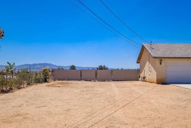 17843 Wisteria Street Property Photo 33