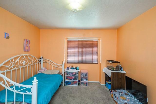 17843 Wisteria Street Property Photo 42