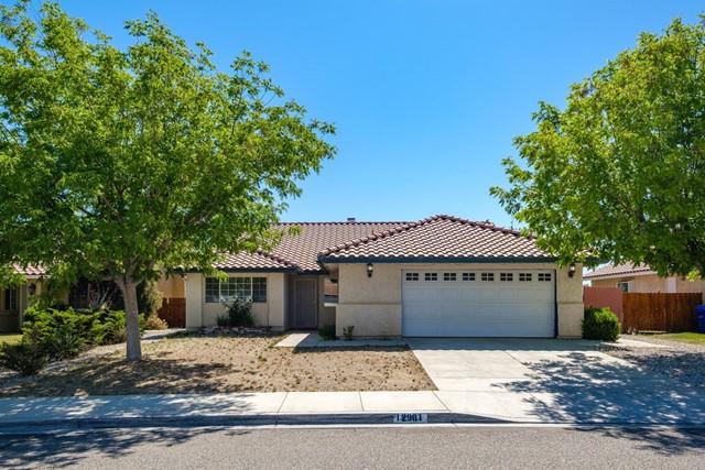 12981 High Vista Street Property Photo 1