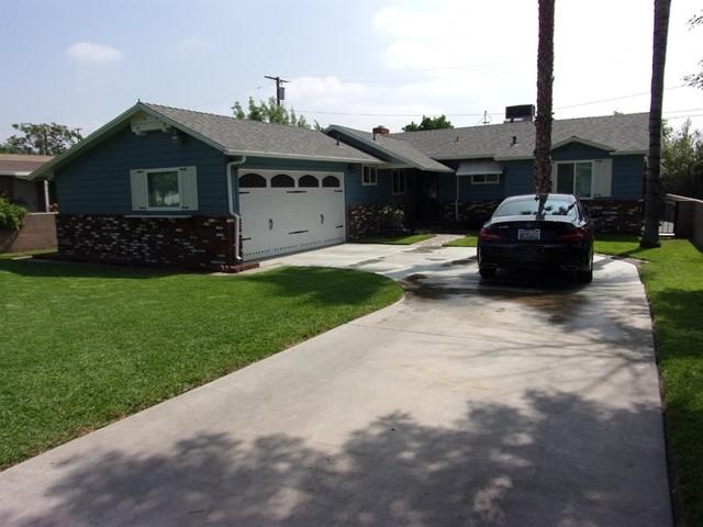 1651 N Perris Street Property Photo 1