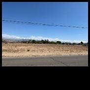 0 Mojave Street Property Photo 1