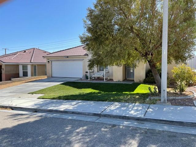 2201 Diamond Avenue Property Photo 1