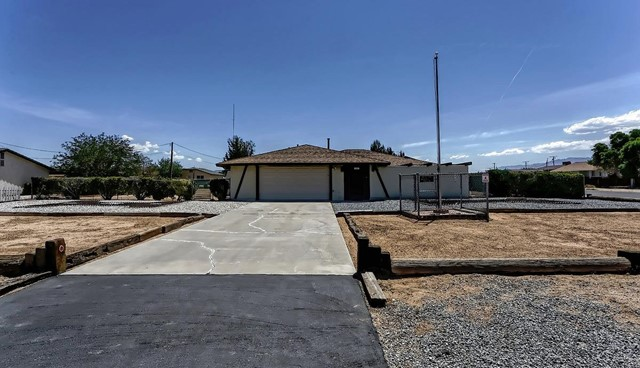 12557 Snapping Turtle Road Property Photo 1