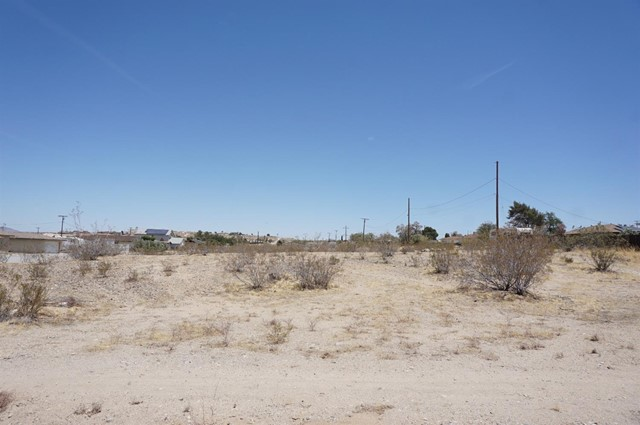 0 Windy Pass / Bypass Property Photo 1