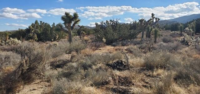 0 Elsinore Road Property Photo 1