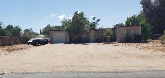 10658 Kern Avenue Property Photo 1
