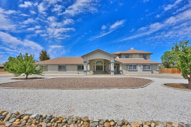 14546 Choco Road Picture