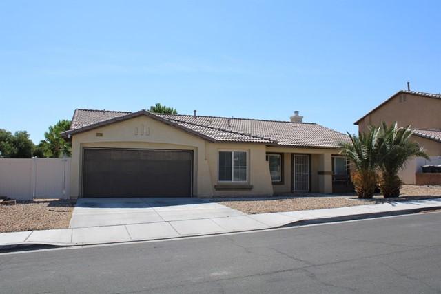 2228 Dove Avenue Property Photo 1