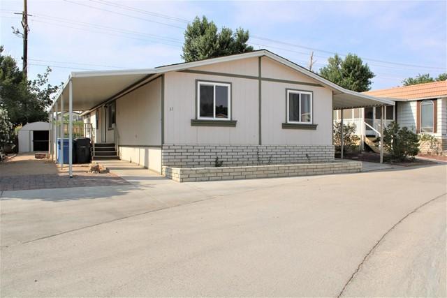 2494 W Main Street 33 Property Photo 1