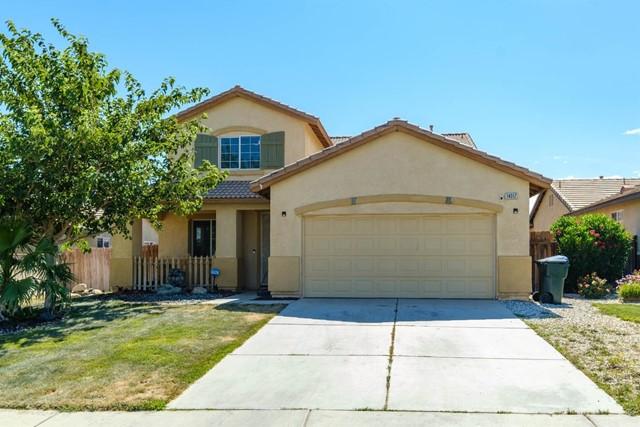 14317 Nicoles Way Property Photo 1