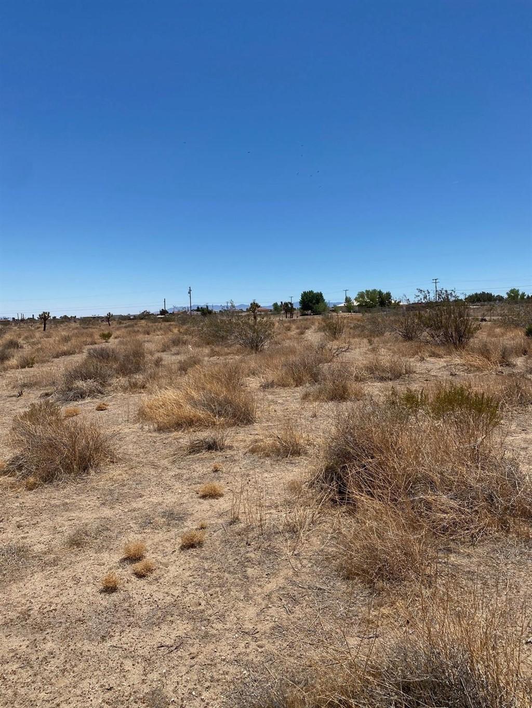 0 La Mirada Road Property Photo 1