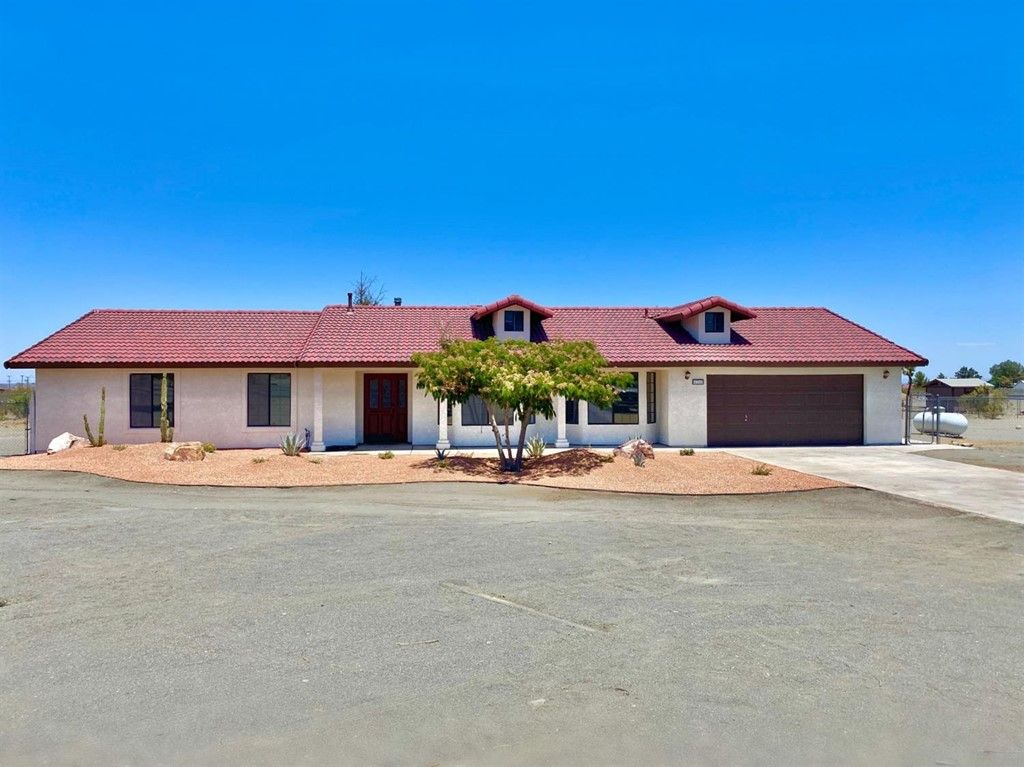 4254 Cholame Road Property Photo 1