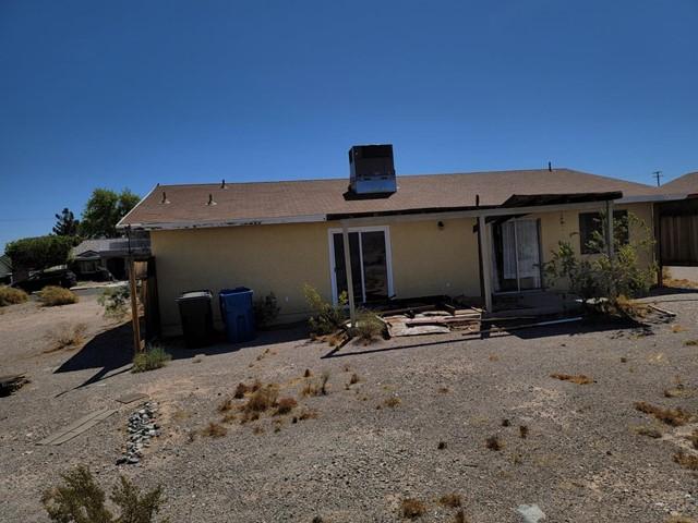 3017 Parkway Street Property Photo